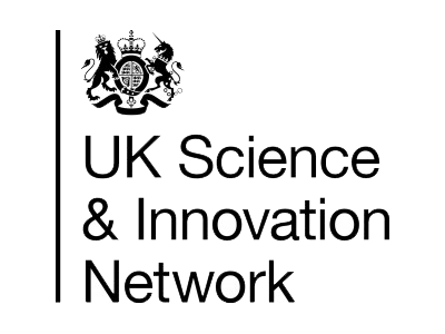 UK Consulate Sciencie & Innovation